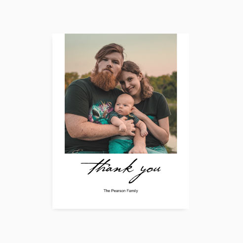 Thank You | Image