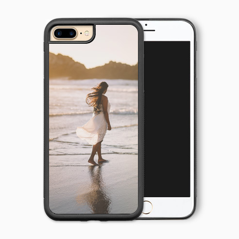 iPhone 7 Plus Case 01