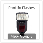 Phottix Flashes